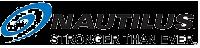 Nautilus в интернет-магазине ReAktivSport