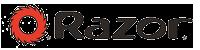 Razor в интернет-магазине ReAktivSport